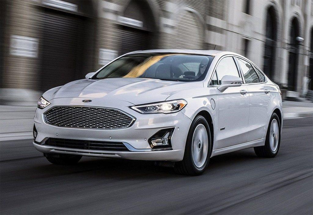 20 Biggest And Best Car Brands In World - ebuddynews