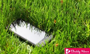 How To Recover Lost Mobile - ebuddynews