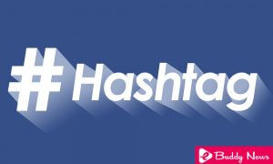 11 Years Of Hashtag : The Symbol Of Twitter - ebuddynews