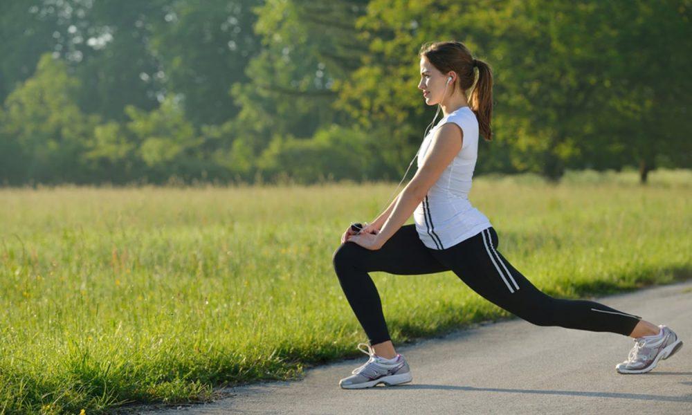 12 Best Tips To Burn Fat Of Your Body Easily - ebuddynews