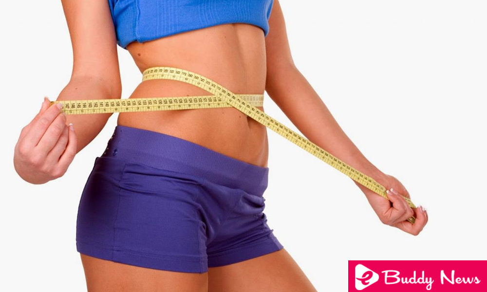 12 Best Tips To Burn Fat Of Your Body Easily - ebuddynews
