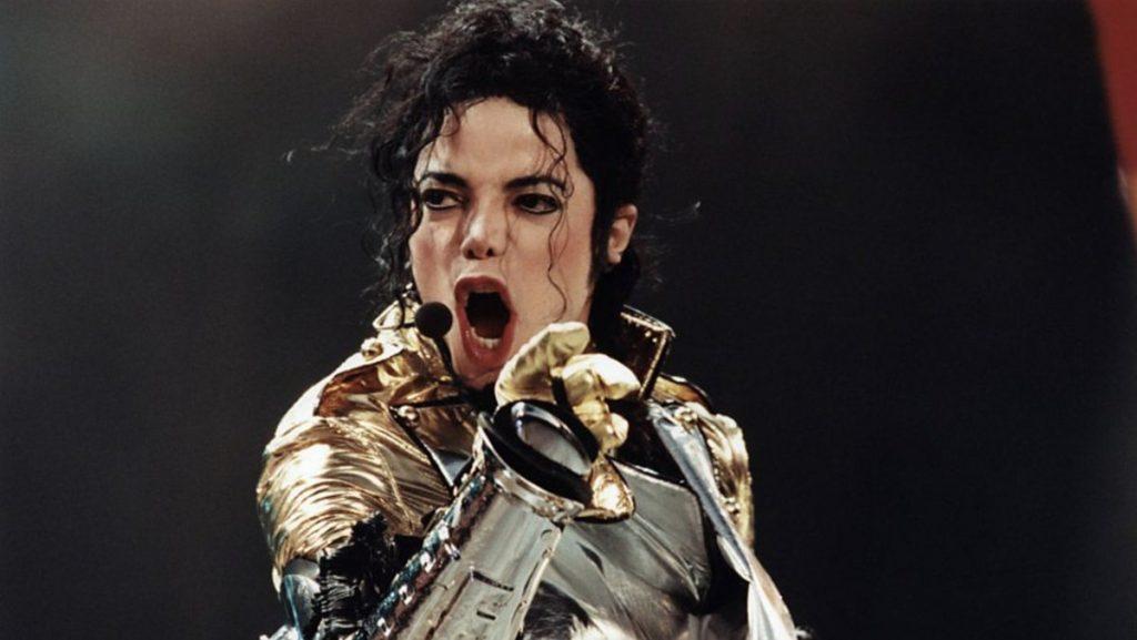 5 Classics Of Michael Jackson You Cannot Miss - ebuddynews