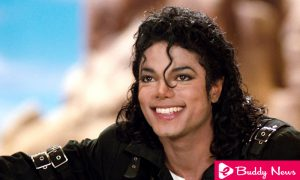 5 Classics Of Michael Jackson You Cannot Miss