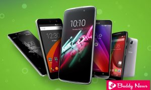 The Best Android Mobile You Can Buy This Year - ebuddynews