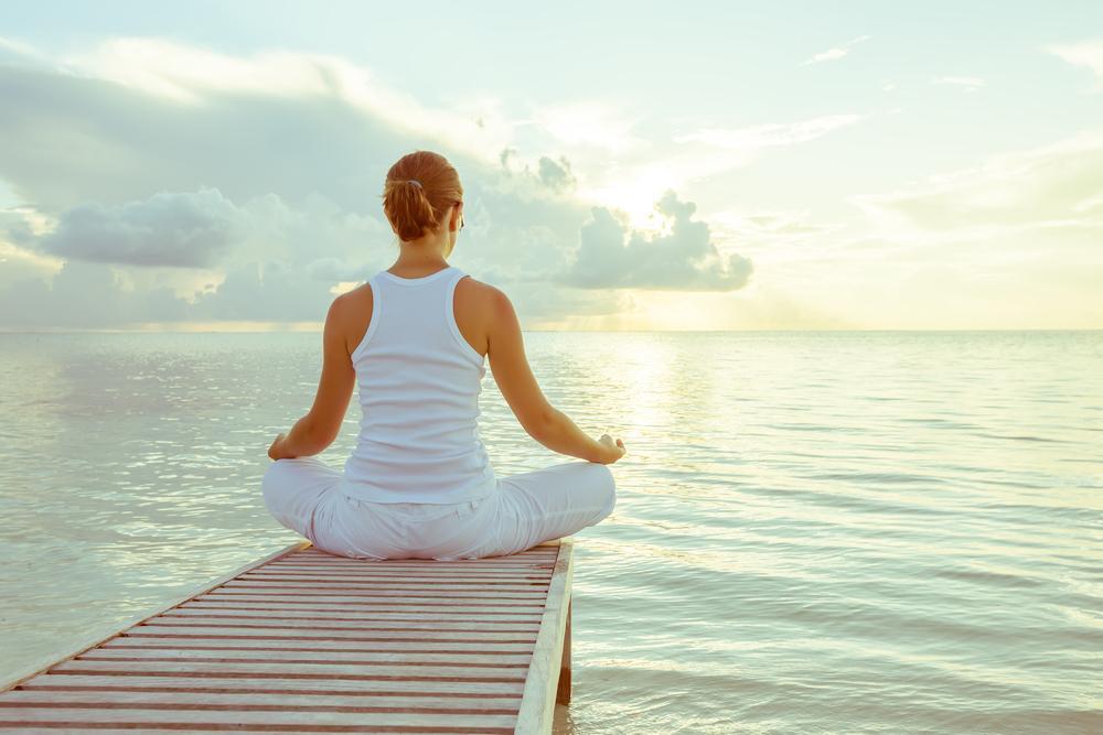 4 Natural Home Remedies To Reduce Depression - ebuddynews