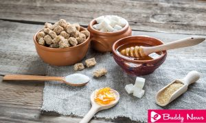 6 Best Natural Sweeteners Which Replace Refined Sugar - ebuddynews