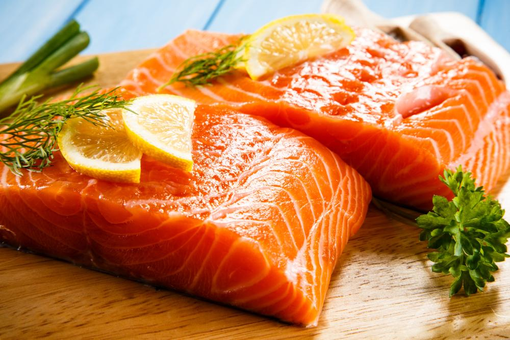 7 Incredible Foods To Gain Weight In Healthy Way - ebuddynews