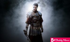 Gladiator Sequel To Be Launched By Director Ridley Scott - ebuddynews