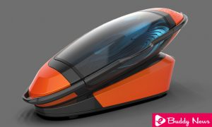 Sarco Capsule : The assisted Suicide Capsule For Quick And Painless Death - ebuddynews