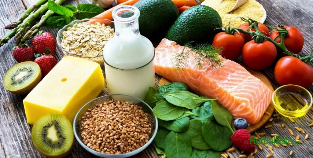 Surprising Biotin Health Benefits For Your Body - ebuddynews
