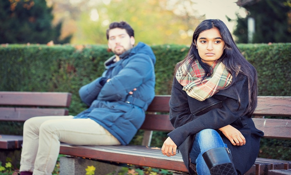 Jealousy among Couples - eBuddy News