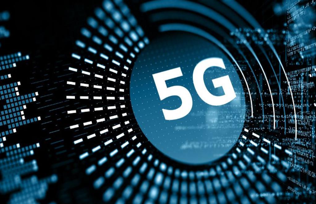 5G For Autonomous Cars - eBuddynews