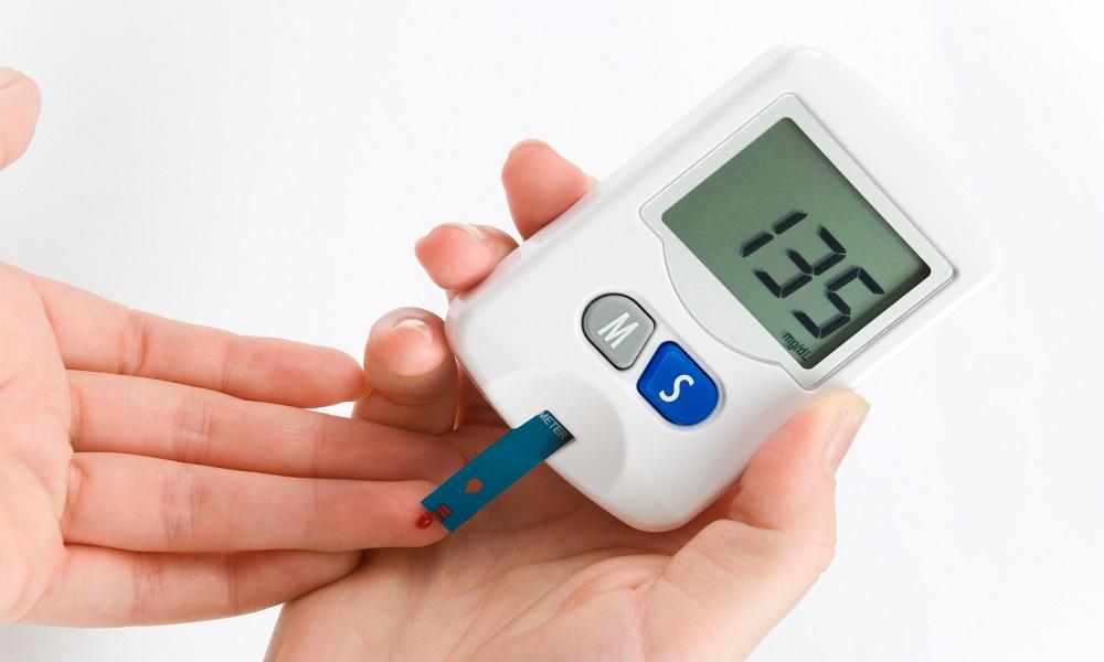 Diabetes - eBuddy News