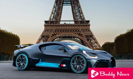 France Prohibits New Combustion Engines Cars - eBuddynews