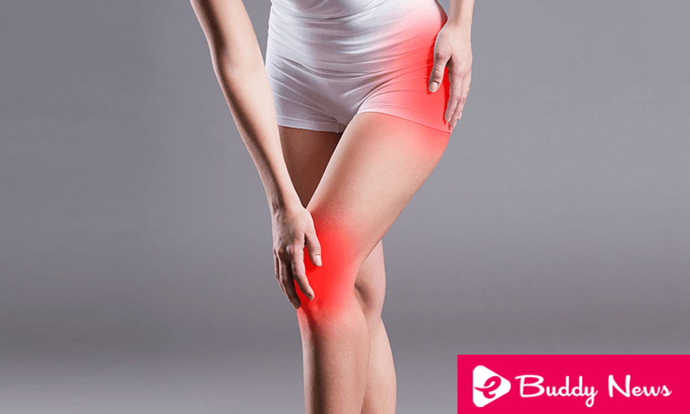 Hip Arthrosis - What It Is And What Are The Symptoms - eBuddynews
