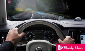 Volvo's Varjo XR-1 Bets On Augmented Reality - eBuddy News