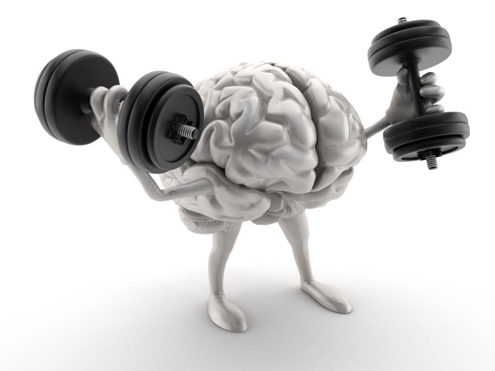 Brain Health Medlar Leaves