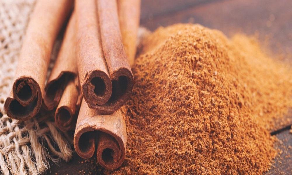 Cinnamon - eBuddy News