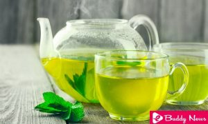 Incredible Properties And Health Benefits Of Green Tea - eBuddy News