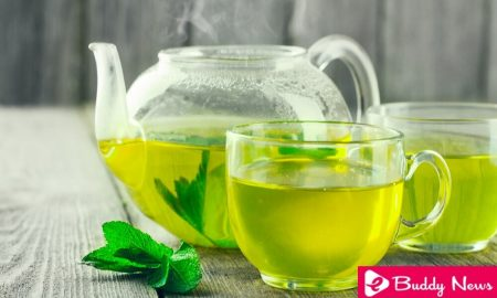 Incredible Properties And Health Benefits Of Green Tea - eBuddy News