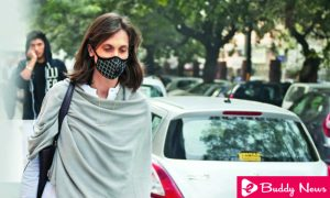 Know How Exposure To Pollution Affects Women Fertility - eBuddy News