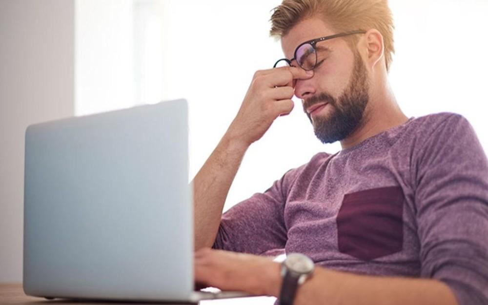 Stress Hormones - eBuddy News