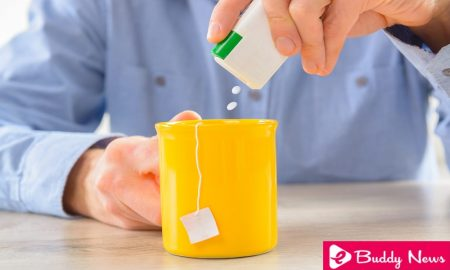 Sweeteners Against Obesity Myth Or Reality - eBuddy news
