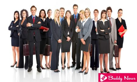 How to Become an Expert Real Estate Agent - eBuddy News