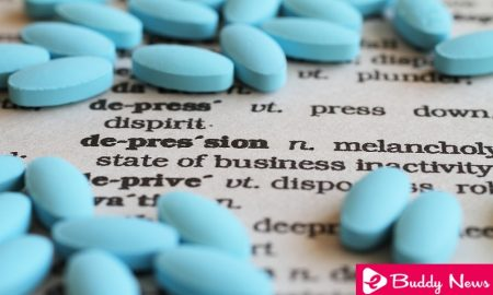 Know The Effects and Uses of Paroxetine Drug For Depression - eBuddy News