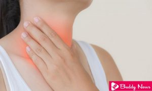 Treatment, Symptoms and Causes of Odynophagia - eBuddy News