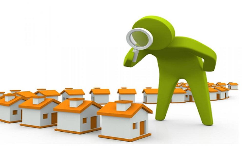 Expert Real Estate Agent - eBuddy News